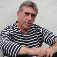 Philippe Penguy