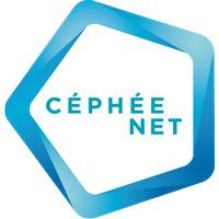 www.cephee-net.fr