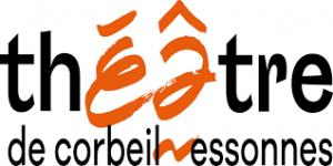 logo Théâtre Corbeil-Essonnes