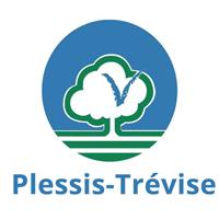 Plessis-Trévise