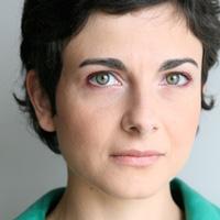 Clémence Boué