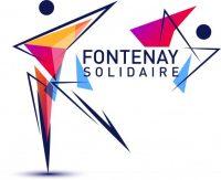 Fontenay Solidaire
