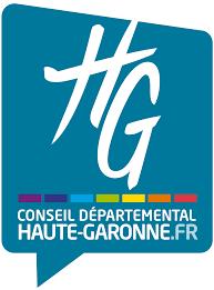Médiathèque Départementale de Haute-Garonne