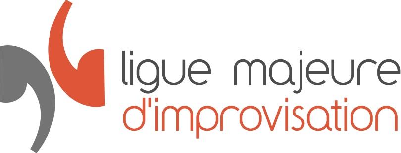 www.laliguemajeure.com