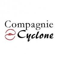 www.compagnie-cyclone.com