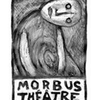 www.morbustheatre.com